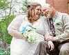 20180519WY_WEDDING_Laure_Minow_&_Buddy_Roswell (1472)moose-4