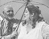 20180519WY_WEDDING_Laure_Minow_&_Buddy_Roswell (1996)moose-3