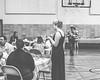 20180519WY_WEDDING_Laure_Minow_&_Buddy_Roswell (925)moose-3