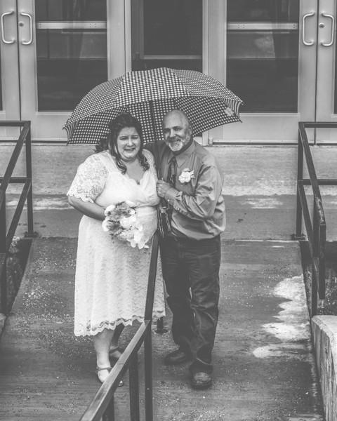 20180519WY_WEDDING_Laure_Minow_&_Buddy_Roswell (1939)moose-3