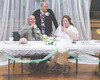 20180519WY_WEDDING_Laure_Minow_&_Buddy_Roswell (330)moose-2
