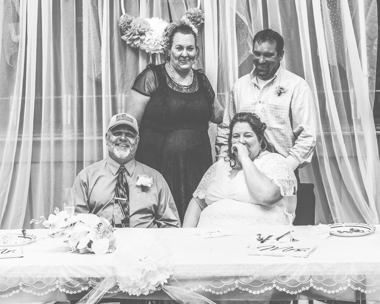 20180519WY_WEDDING_Laure_Minow_&_Buddy_Roswell (17)moose-3