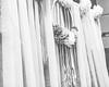 20180519WY_WEDDING_Laure_Minow_&_Buddy_Roswell (906)moose-3