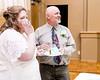 20180519WY_WEDDING_Laure_Minow_&_Buddy_Roswell (517)moose-5