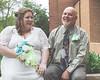 20180519WY_WEDDING_Laure_Minow_&_Buddy_Roswell (1520)moose-2