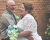 20180519WY_WEDDING_Laure_Minow_&_Buddy_Roswell (1716)moose-2