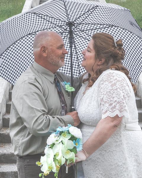20180519WY_WEDDING_Laure_Minow_&_Buddy_Roswell (1979)moose-2