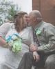 20180519WY_WEDDING_Laure_Minow_&_Buddy_Roswell (1466)moose-2