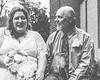 20180519WY_WEDDING_Laure_Minow_&_Buddy_Roswell (1553)moose-3