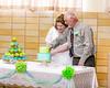 20180519WY_WEDDING_Laure_Minow_&_Buddy_Roswell (603)moose-5
