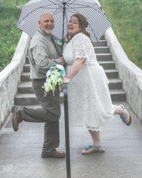 20180519WY_WEDDING_Laure_Minow_&_Buddy_Roswell (1968)moose-2