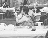 20180519WY_WEDDING_Laure_Minow_&_Buddy_Roswell (264)moose-3