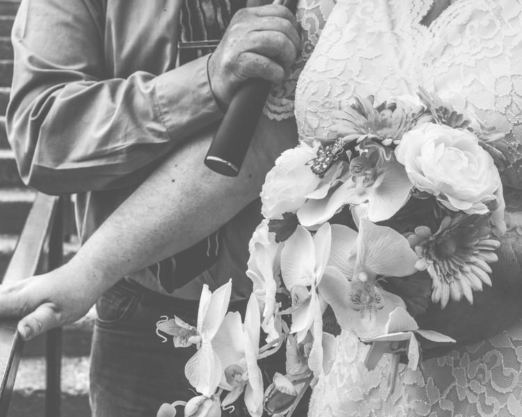 20180519WY_WEDDING_Laure_Minow_&_Buddy_Roswell (1987)moose-3