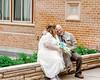 20180519WY_WEDDING_Laure_Minow_&_Buddy_Roswell (1487)moose-4