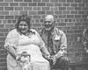20180519WY_WEDDING_Laure_Minow_&_Buddy_Roswell (1425)moose-3