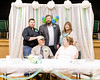 20180519WY_WEDDING_Laure_Minow_&_Buddy_Roswell (56)moose-5