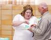 20180519WY_WEDDING_Laure_Minow_&_Buddy_Roswell (529)moose-5