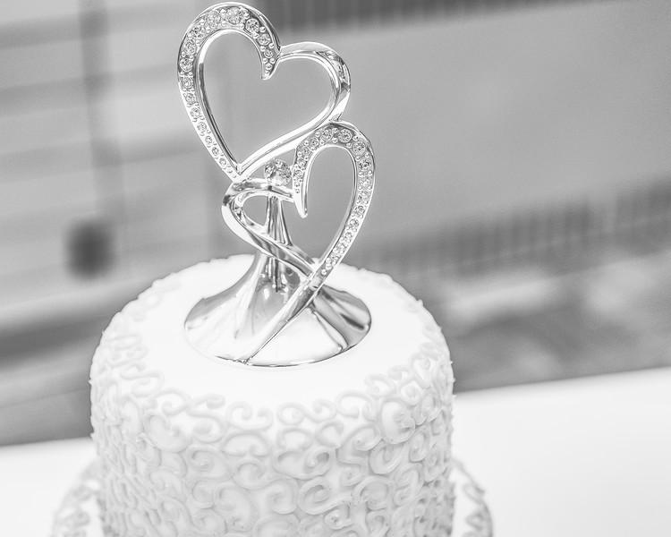 20180519WY_WEDDING_Laure_Minow_&_Buddy_Roswell (882)moose-3