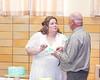 20180519WY_WEDDING_Laure_Minow_&_Buddy_Roswell (532)moose-6