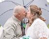 20180519WY_WEDDING_Laure_Minow_&_Buddy_Roswell (1950)moose-5