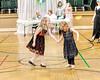 20180519WY_WEDDING_Laure_Minow_&_Buddy_Roswell (657)moose-5