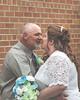 20180519WY_WEDDING_Laure_Minow_&_Buddy_Roswell (1699)moose-2