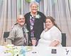 20180519WY_WEDDING_Laure_Minow_&_Buddy_Roswell (313)moose-2