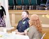 20180519WY_WEDDING_Laure_Minow_&_Buddy_Roswell (282)moose-5