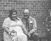 20180519WY_WEDDING_Laure_Minow_&_Buddy_Roswell (1424)moose-3