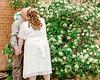 20180519WY_WEDDING_Laure_Minow_&_Buddy_Roswell (1767)moose-4
