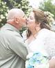 20180519WY_WEDDING_Laure_Minow_&_Buddy_Roswell (1719)moose-2
