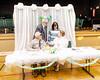 20180519WY_WEDDING_Laure_Minow_&_Buddy_Roswell (153)moose-5