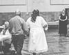 20180519WY_WEDDING_Laure_Minow_&_Buddy_Roswell (939)moose-3