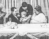20180519WY_WEDDING_Laure_Minow_&_Buddy_Roswell (107)moose-3