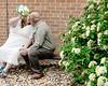 20180519WY_WEDDING_Laure_Minow_&_Buddy_Roswell (1395)moose-5
