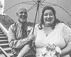20180519WY_WEDDING_Laure_Minow_&_Buddy_Roswell (1993)moose-3