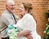 20180519WY_WEDDING_Laure_Minow_&_Buddy_Roswell (1716)moose-4