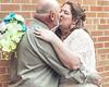 20180519WY_WEDDING_Laure_Minow_&_Buddy_Roswell (1172)moose-6