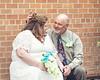 20180519WY_WEDDING_Laure_Minow_&_Buddy_Roswell (1371)moose-6