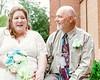 20180519WY_WEDDING_Laure_Minow_&_Buddy_Roswell (1553)moose-4