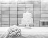 20180519WY_WEDDING_Laure_Minow_&_Buddy_Roswell (895)moose-3