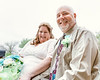 20180519WY_WEDDING_Laure_Minow_&_Buddy_Roswell (1634)moose-4