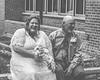 20180519WY_WEDDING_Laure_Minow_&_Buddy_Roswell (1543)moose-3