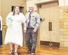20180519WY_WEDDING_Laure_Minow_&_Buddy_Roswell (949)moose-6