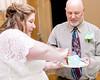 20180519WY_WEDDING_Laure_Minow_&_Buddy_Roswell (536)moose-5