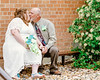 20180519WY_WEDDING_Laure_Minow_&_Buddy_Roswell (1408)moose-4