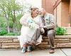 20180519WY_WEDDING_Laure_Minow_&_Buddy_Roswell (1480)moose-4