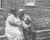 20180519WY_WEDDING_Laure_Minow_&_Buddy_Roswell (1479)moose-3