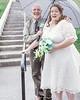 20180519WY_WEDDING_Laure_Minow_&_Buddy_Roswell (1991)moose-4
