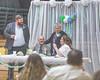 20180519WY_WEDDING_Laure_Minow_&_Buddy_Roswell (326)moose-2